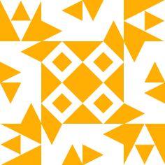DIY Doudou Éléphant {avec patron} – Les Enchantées Quilts, Blanket, Abstract, Artwork, Tutorial Sewing, Gout, Boss, Summary, Work Of Art
