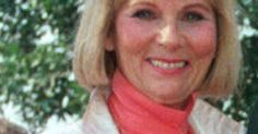 Check out this article from USA TODAY:  'Star Trek' actress Grace Lee Whitney dies at 85  http://usat.ly/1GTXPTw