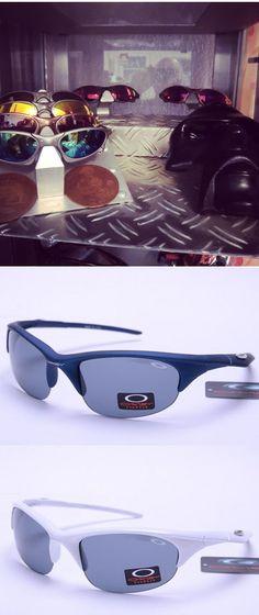 297cd5f922 65 Best Classic Oakley Sunglasses images