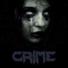 GRIME (VIP) (GRIME)