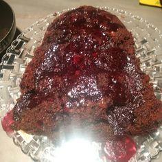 Darth Vader? Kuchen