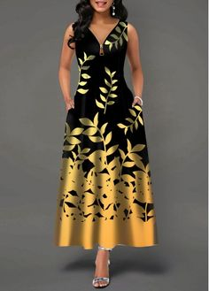 Cheap sexy club party dresses Dresses online for sale Latest African Fashion Dresses, Women's Fashion Dresses, Casual Dresses, Summer Dresses, Maxi Dresses, Trendy Dresses, Woman Dresses, Summer Maxi, Popular Dresses