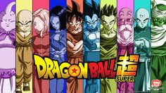 """Crunchyroll Expands """"Dragon Ball Super"""" Availability In Europe"""