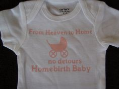 cute @Brittany Ford Holifield you should give these to the moms when you doula/photograph a homebirth!