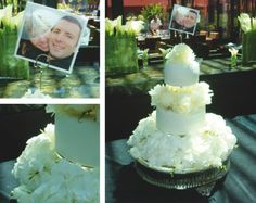 take 01 wedding cake