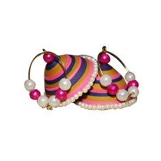 Craft Online, Women's Bags, Ecommerce, Arts And Crafts, Range, Jewellery, Christmas Ornaments, Stuff To Buy, Accessories