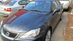 Usa 1 Auto Sales >> Usa 1 Auto Sales Usa1autosales On Pinterest