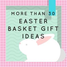 The Ultimate Pinterest Party, Week 143 You have ten days left to gather all the goodies for your kiddos Easter basket.  I've got more than 30 great ideas to share with you.