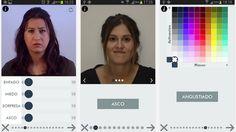Crea y aprende con Laura: MEIT. App de Inteligencia Emocional