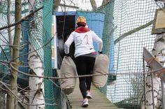 #kobiety na kolibkach #crossfit #trening #siła #kobieta #sport