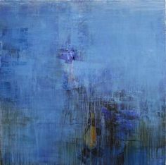 james beaman at cole pratt gallery nola Abstract Images, Abstract Landscape, Art Images, Abstract Art, Contemporary Decorative Art, Modern Art, Texture Art, Texture Painting, Watercolor Paintings