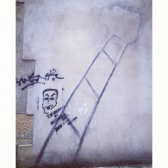 #instagram #urban #streetart