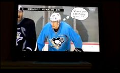 the one and only Beau Bennett Beau Bennett, Hockey, Baseball Cards, Sports, Hs Sports, Field Hockey, Sport, Ice Hockey