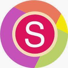 Shou.TV (Screen Recorder Pro) 0.5.15 Up | Mod Apk Full premium Download Elite Unlimited Pro on Google Play