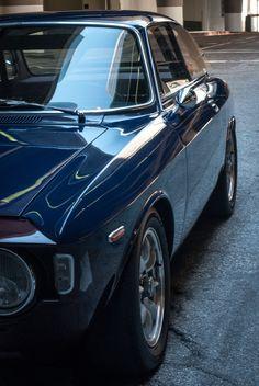 1966 Alfa Romeo GTV Veloce | eBay