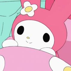 Super Meme, Sanrio Danshi, Sanrio Characters, Fictional Characters, Best Anime Shows, My Melody, Cute Pictures, Hello Kitty, Kawaii