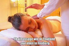 Die Thaimassage auf der Urlaubsplattform zoover  http://www.zoover.de/deutschland/baden-wurttemberg/freiburg/freiburger-thaimassage-herdern