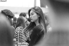 Lee Young Suk, Kim Doyeon, Gfriend Sowon, Ioi, Yoona, Ulzzang Girl, K Idols, Korean Actors, Girl Crushes