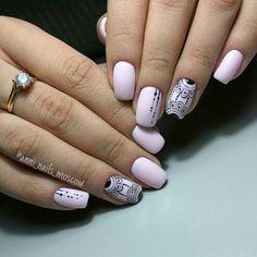 Идеи дизайна ногтей - фото,видео,уроки,маникюр! Mani Pedi, Manicure And Pedicure, Pedicure Designs, Nail Designs, Party Nails, Nail Colors, Acrylic Nails, My Nails, Nailart