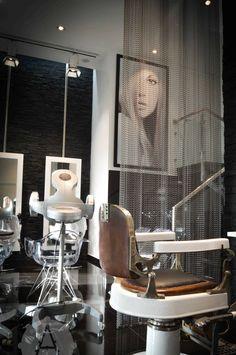 Modern, Chandelier, Ceiling Lights, Chair, Lighting, Furniture, Home Decor, Decorative Walls, Stone Walls
