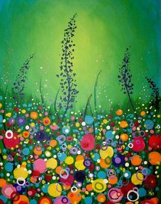 paint and sip paintings - Google Search