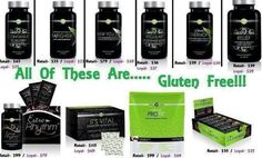 It Works!!! I'm an Independent Distributor for It Works Global!! I love this company I use several of their supplements every day! Check out my site at https://tiffanycasillas.myitworks.com/Shop