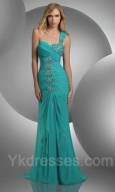 prom dress,prom dress,prom dress