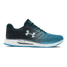 d46113bdeea Under Armour Men s Heater Mid ST Baseball Cleats