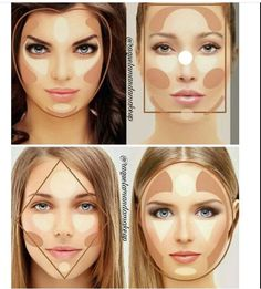 You will find best beauty products on Ange Beauty Makeup Tips, Beauty Makeup, Hair Makeup, Hair Beauty, Makeup Ideas, Ruby Rose, Beauty Guide, Beauty Hacks, Anastasia Beverly Hills