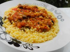 DSCN1807 Rina Diet, Diet Recipes, Cooking Recipes, Balerina, Fried Rice, Risotto, Food And Drink, Low Carb, Salads