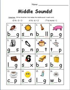 First Grade Report Card Assessments
