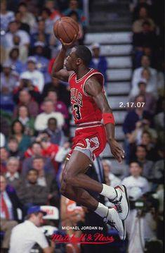 nike uniformes de basket-ball d'élite - 1000+ images about Nike: Jordan on Pinterest | Air Jordans, Air ...