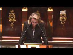La Politique Intervention de Marion Maréchal-Le Pen le 18 février sur la proportionnelle - http://pouvoirpolitique.com/intervention-de-marion-marechal-le-pen-le-18-fevrier-sur-la-proportionnelle/