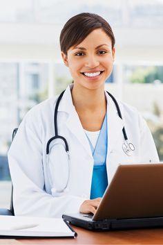 Nurse Researcher... TOP 10 HIGHEST PAYING NURSING JOBS #Nurse #Jobs