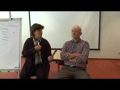 MatriXmethode Opleiding: Uitleg Logische Niveaus En Werkmodel - YouTube