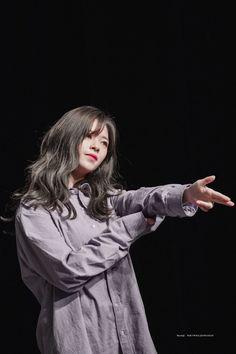 Janitra Rule of three by mockingjaybirdx Kpop Girl Groups, Korean Girl Groups, Kpop Girls, Suwon, Nayeon, K Pop, Extended Play, Twice Jungyeon, Twice Korean