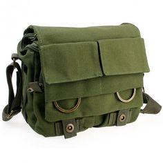 Camera/video Bags Digital Gear Bags Roadfisher Small Outdoor Womens Mens Travel Backpack Rucksack Sport Bag Business Teenager Schoolbag 15 Laptop Bag Daily Pack