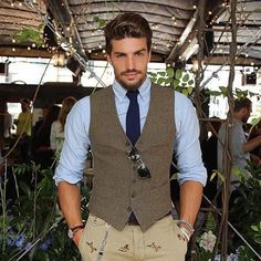 #MarianoDiVaio Mariano Di Vaio: An other day, another reason to dress up cool! #Mdv_Style