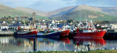 Ireland Travel Guides 17 Fun Things To Do in Dingle, Ireland – An Insider's Bucket List