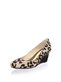 Calvin Klein Women's Saxton Leopard Print Wedge Pump, http://www.myhabit.com/redirect/ref=qd_sw_dp_pi_li?url=http%3A%2F%2Fwww.myhabit.com%2F%3F%23page%3Dd%26dept%3Dwomen%26sale%3DAHW4X4HE1X961%26asin%3DB00BPBAQKC%26cAsin%3DB00BPBAU3A