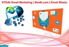 Top Email Service Provider  For a successful email marketing campaign, email list management is highly required. A high-quality list assures to provide your email marketing achieve success. A leading email marketing company always holds an email list of its subscribers to shoot email blasts. http://www.stedb.com/