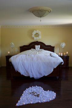 persian iranian wedding dress home decoration iranian wedding diy wedding decorations diy