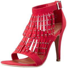 Penny Loves Kenny Women's Lance dress Sandal *** Check this awesome product by going to the link at the image.