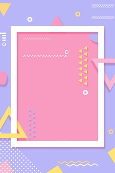 간략하다 기하 电商 홍보 포스터 배경 소재 Pastel Background, Geometric Background, Geometric Art, Geometric Poster, Instagram Background, Instagram Frame, Web Design, Layout Design, Graphic Design Posters
