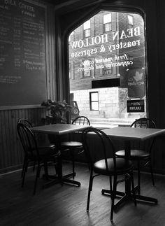 Bean Hollow - Ellicott City with Friends