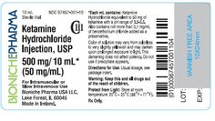 vial labels - Google Search