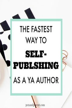 Are you looking for the fastest way to self-publishing a novel? I self-published a YA book in 30 days and this my story. Discover how to write a novel quickly! Join our free writing challenge to get you started. Make Money Writing, Start Writing, Writing A Book, Writing Tips, Writing Prompts, Writing Challenge, Challenge Ideas, Marriage Romance, Books For Teens