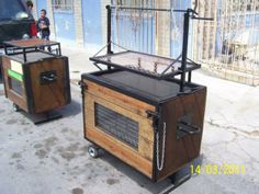ASADOR ataud - Google Search