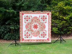 206 Best Cotton Berry Quilts Images In 2019 Quilts Etsy
