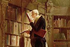 Über 1.000 historische Bücher stehen zum kostenlosen Download bereit